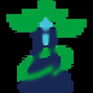 grovelabs.io Grove Labs logo