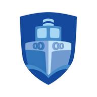 Tugboat Logic logo