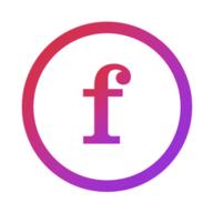 Fubiz logo