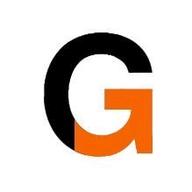 GemNile logo