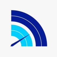 Request Metrics logo