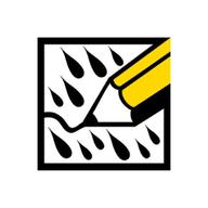 RiteInTheRain logo