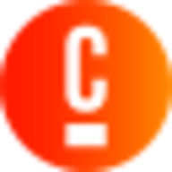 Cawemo logo