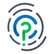 CheckPeople logo