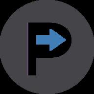 MobileMyForm logo