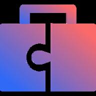 DeepHire logo
