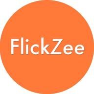 FlickZee logo
