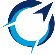 Lead MLM Software logo