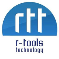 R-Studio Data Recovery logo