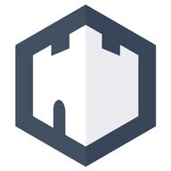 Fortifi logo