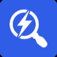 Finder.io logo
