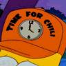 Meta Meme logo