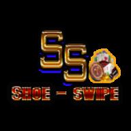 Shoe Swipe logo