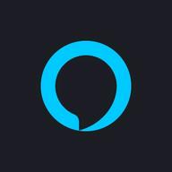 Alexa Auto SDK logo