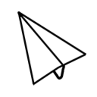 Survol logo