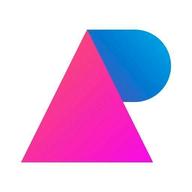 My AppProfile logo