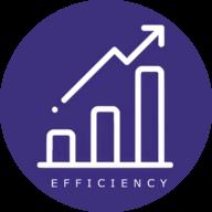 Uplift Efficiency logo