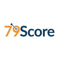 79score.com logo