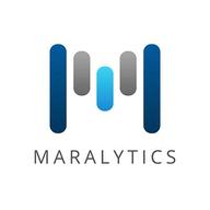 Maralytics logo