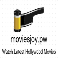 Moviejoy.pw logo