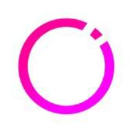 Instories: IG story edit logo