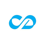 CareerDean logo