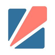 KDK GST Software logo