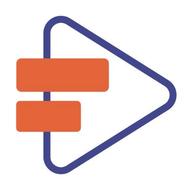 VideoForm logo