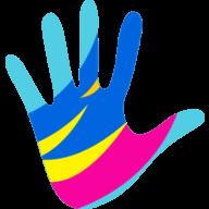 Haptik.ai logo