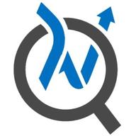 FollowerAudit logo