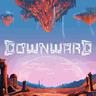 Downward logo