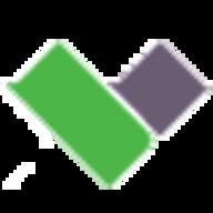 Vsoftware.org vMail logo