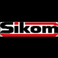 Sikom.de AgentOne logo