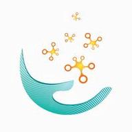 HINAI Web logo