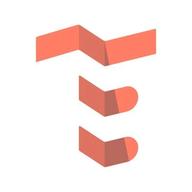 GPT-3 Tailwind CSS logo