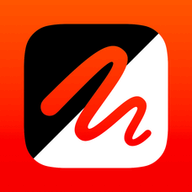 Drawcon logo