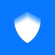WhiteHub logo