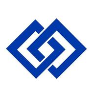 Blue Link ERP logo
