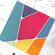 Salon Blocs logo