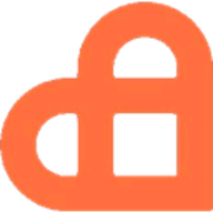 AmeriCommerce logo