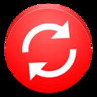 lesitedalexis.webou.net Converter logo