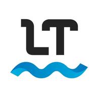 LanguageTool logo