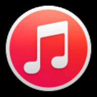 AudioShell logo