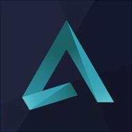 Aporeto logo