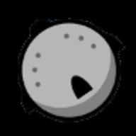 Vanar.io logo