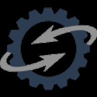 TazWorks logo