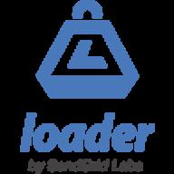 Loader.io logo