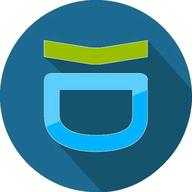 privacyIDEA logo