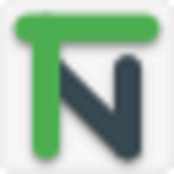 Tinode logo
