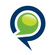 CustomerSure logo